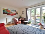 Thumbnail to rent in Charters Close, Crystal Palace