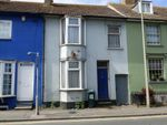 Thumbnail for sale in South Road, Newhaven, East Sussex