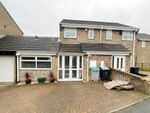Thumbnail for sale in The Grange, Tanfield Lea, Stanley