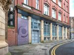 Thumbnail for sale in Waterloo House, Thornton Street, Newcastle Upon Tyne, Tyne & Wear