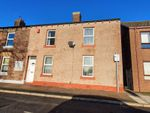 Thumbnail for sale in East Dale Street, Carlisle