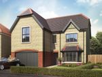 "Thumbnail to rent in ""The Copthorne"" at Lady Lane, Blunsdon, Swindon"