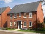 """Thumbnail to rent in """"Chelworth"""" at Birmingham Road, Bromsgrove"""