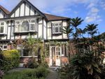 Thumbnail to rent in Pinner, Middlesex