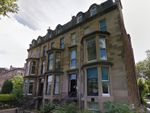 Thumbnail to rent in Kelvin Drive, West End, Glasgow