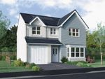 """Thumbnail to rent in """"Murray"""" at East Calder, Livingston"""