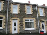 Thumbnail for sale in Davies Street, Caehopkin, Abercrave, Swansea.