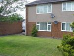 Thumbnail to rent in Mayes Walk, Yarm