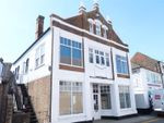 Thumbnail to rent in 27, Cinque Ports Street, Rye