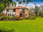 Thumbnail for sale in Mather Road, Walmersley, Bury