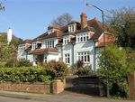 Property History Home Park Road Wimbledon London SW19