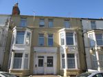 Thumbnail to rent in Lord Street, Blackpool