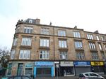 Thumbnail for sale in Cathcart Road, Glasgow
