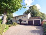 Thumbnail for sale in Northage Close, Quorn, Loughborough