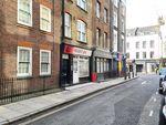 Thumbnail to rent in 31 Betterton Street, London