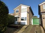 Thumbnail for sale in Ash Grove, Kingsthorpe, Northampton