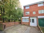 Thumbnail to rent in Nutfield Place, Portsmouth