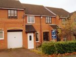 Thumbnail to rent in Douglas Place, Oldbrook, Milton Keynes