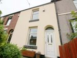 Thumbnail for sale in Nelson Street, Heywood