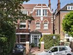 Thumbnail to rent in Langland Gardens, London