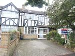 Thumbnail for sale in Chatsworth Road, North Cheam, Sutton