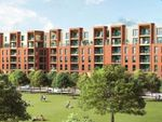 Thumbnail for sale in Colindale Avenue, London