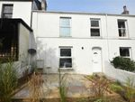 Thumbnail to rent in Kimberley Park Road, Falmouth