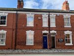 Thumbnail for sale in Townhall Street, Grimsby, North East Lincolnshire
