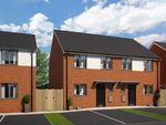 "Thumbnail to rent in ""The Clarendon At The Woodlands, Newton Aycliffe"" at Ashtree Close, Newton Aycliffe"