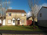 Thumbnail to rent in Parc Morlais, Llangennech, Llanelli