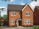 """Thumbnail to rent in """"The Aspen """" at The Poppies, Meadow Lane, Moulton, Northwich"""