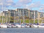 Thumbnail for sale in Queen Anne's Quay, 9 Parsonage Way, Plymouth, Devon