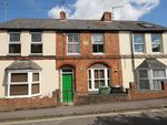 Thumbnail to rent in High Street, Didcot