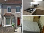 Thumbnail to rent in Oxford Street, Pontypridd