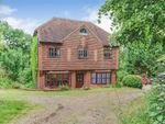 Thumbnail for sale in West Hoathly Road, East Grinstead, West Sussex