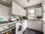 Thumbnail to rent in Lordship Lane, East Dulwich