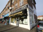 Thumbnail for sale in Woodhouse Road, North Finchley, London