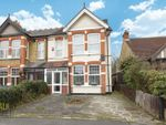 Thumbnail for sale in Lawrence Road, Gidea Park