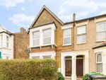 Thumbnail for sale in Northbrook Road, Bounds Green, London