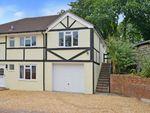 Thumbnail to rent in Sunray Estate, Sandhurst
