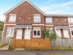 Thumbnail to rent in Talbot Street, Stockton-On-Tees