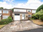 Thumbnail to rent in Stalyhill Drive, Stalybridge, Cheshire, United Kingdom