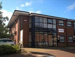 Thumbnail for sale in 94, Bowen Court, St Asaph Business Park, St Asaph