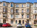 Thumbnail to rent in Mckerrell Street, Paisley