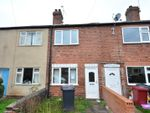 Thumbnail to rent in Duke Street, Creswell, Worksop