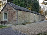 Thumbnail to rent in The Stable Charfield Road, Tortworth, Wotton-Under-Edge