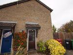 Thumbnail to rent in Egremont Gardens, Cippenham, Slough