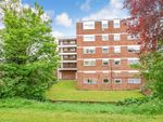 Thumbnail for sale in Lynwood Close, London