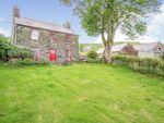 Thumbnail for sale in Rhyd Ddu, Caernarfon, Gwynedd