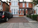 Thumbnail to rent in Warwick Gardens, Ilford